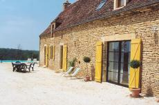 Granval, holiday cottage to rent in the sun of Périgord Noir